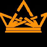 mansa-hospitality-logo